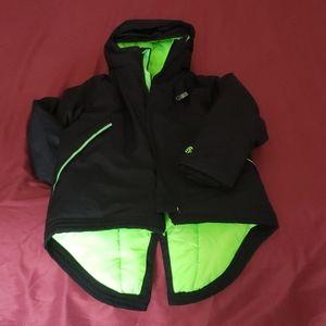 Boys/ Girls Champion Heavy Duty Jacket